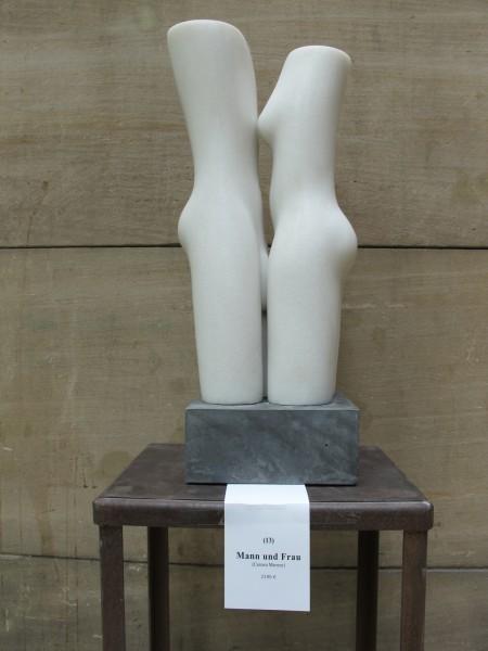 Couple (65 cm)