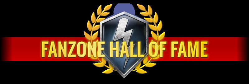 Heroes Room