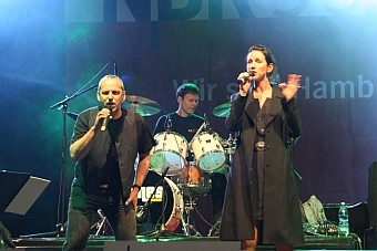 www.jones-music.de
