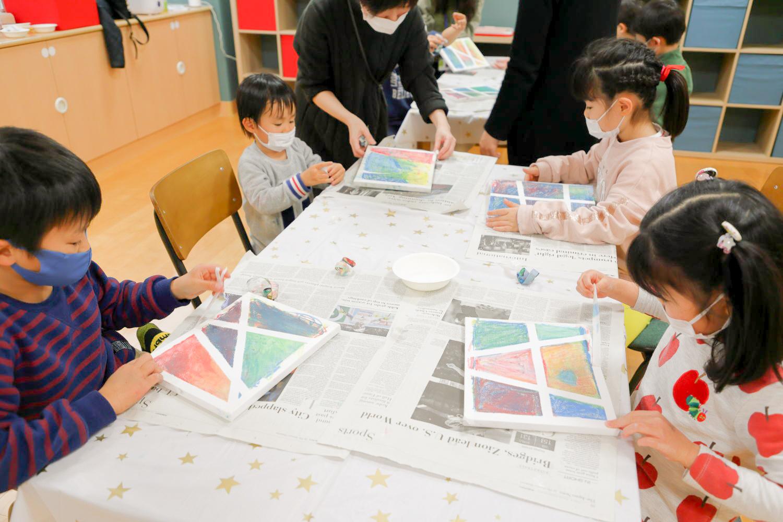 「ららぽーとTOKYO-BAY」にアフタースクール「ウィズダムアカデミー」2021年春開校!