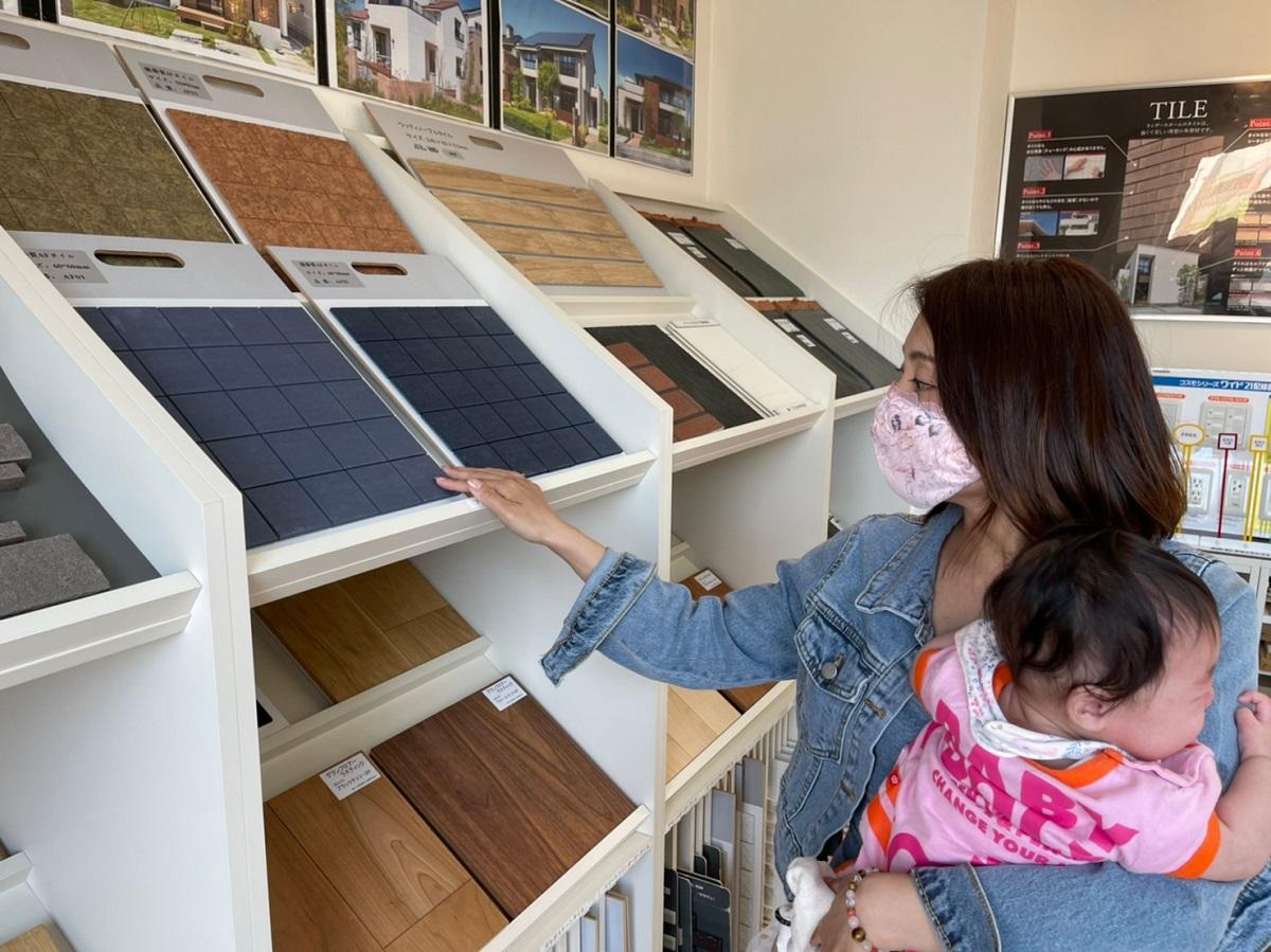 #28 「LCC(ライフサイクルコスト)」を追求したウィザースホームの家