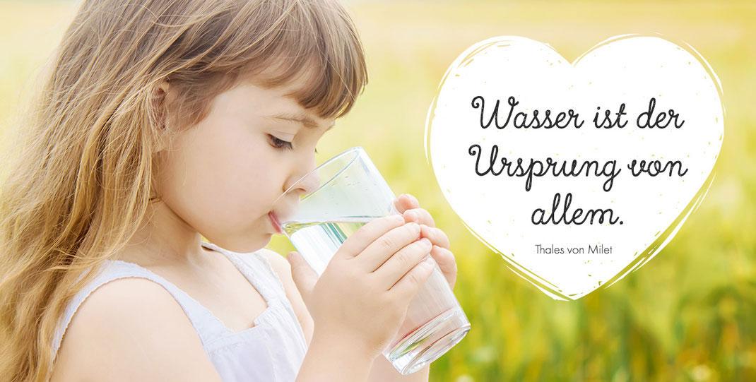 Wasserhygiene & -technik