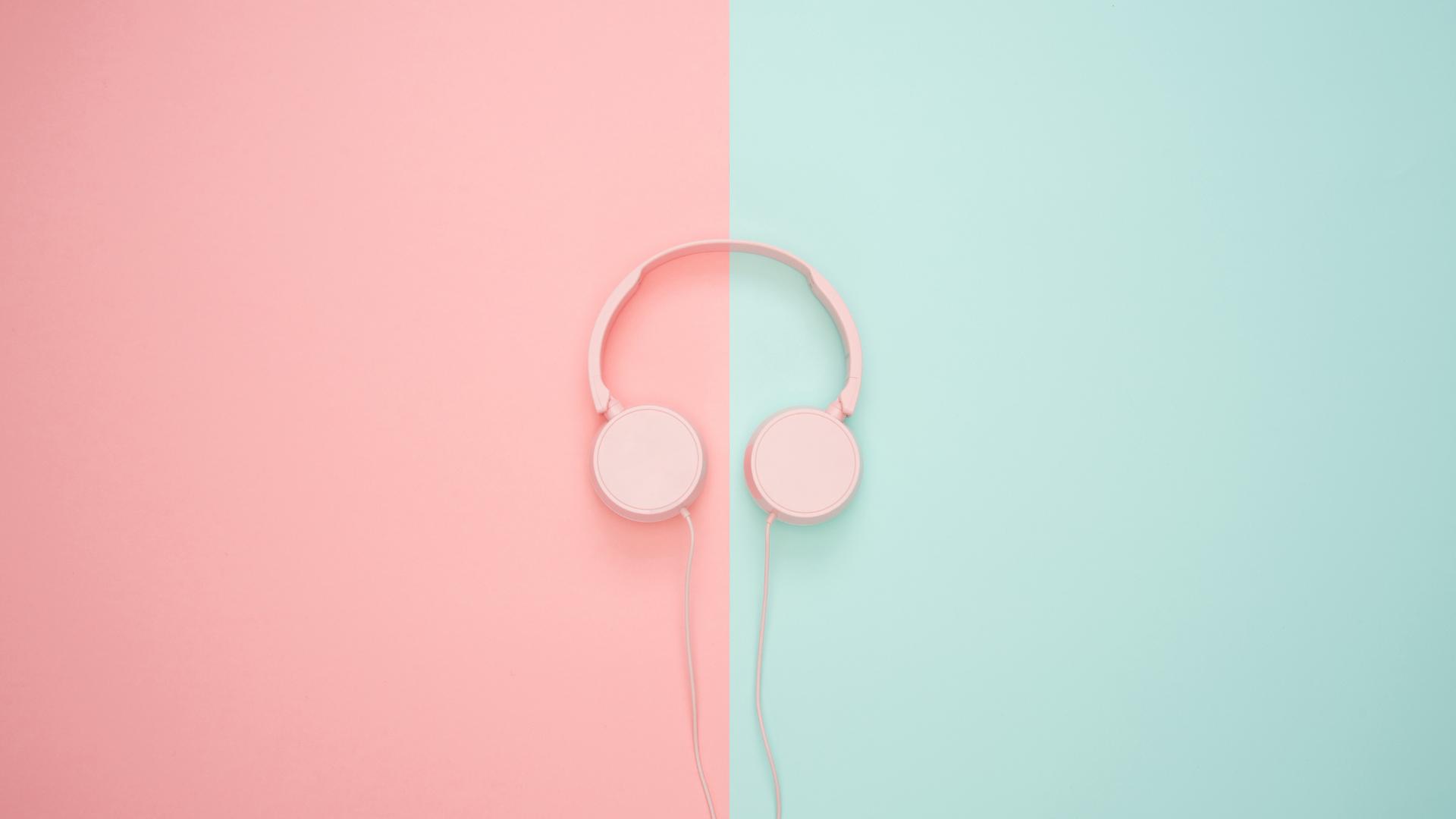 Musikwünsche auf Partys - Fluch oder Segen?