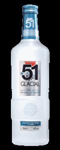 Pastis 51 glacial