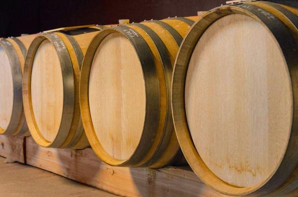 Quiz 7 : connaissez-vous ces appellations viticoles ?