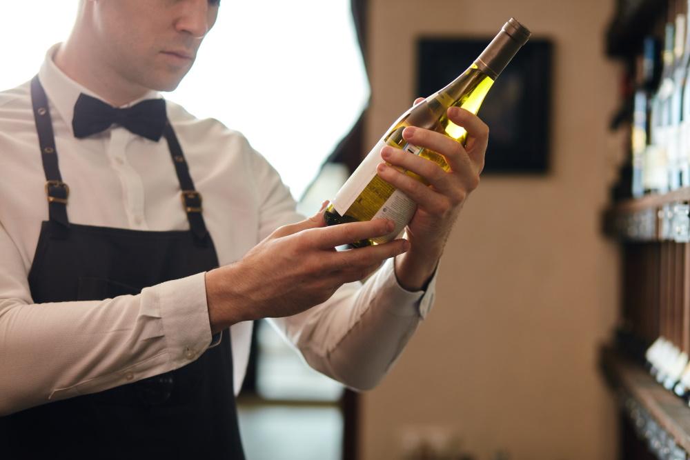 Quiz 9 : connaissez-vous ces appellations viticoles ?