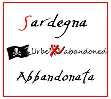 sardegna-abbandonata foto_marco_sodini