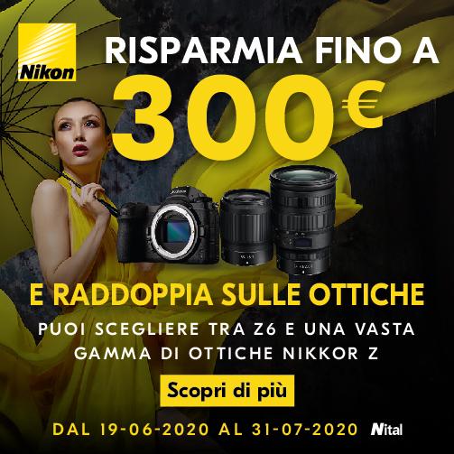 sottocosto_nikon_z_sodini_sardegna