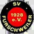 SV Furschweiler