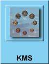 Kursmünzsätze (KMS)