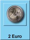2 Euro Sondermünzen