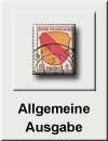 Allgemeine Ausgabe