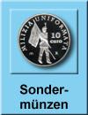 Euro Sondermünzen