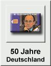 50 Jahre Deutschland
