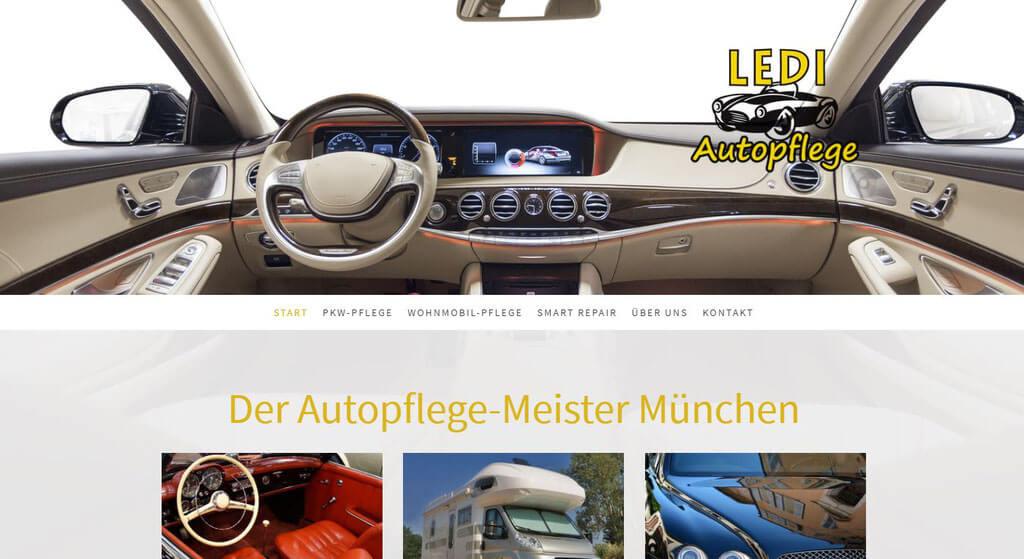 https://www.ledi-autopflege.de/