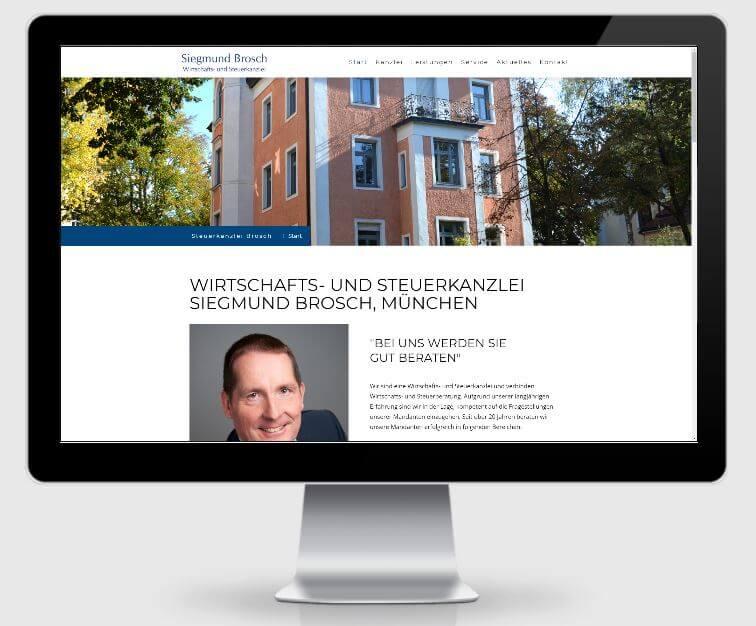 Referenz https://www.wirtschafts-steuerkanzlei.de/