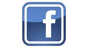 FB für alle...