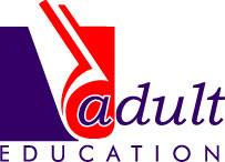Adult Education & Literacy