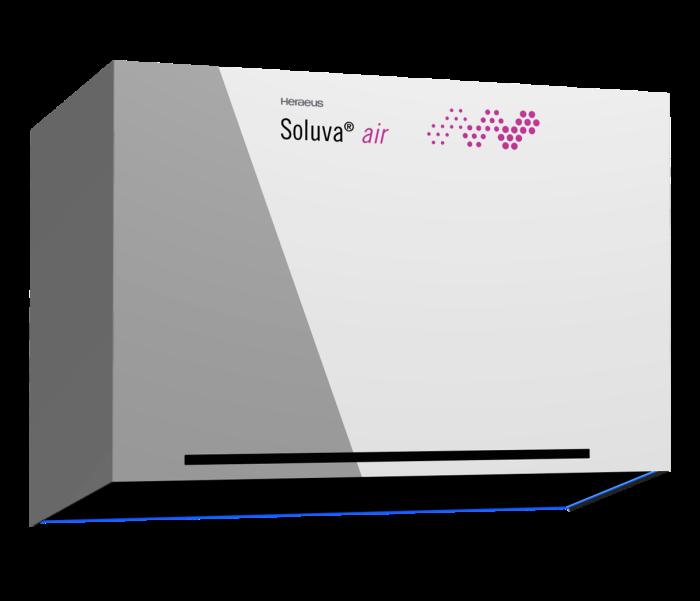 Soluva® Air W