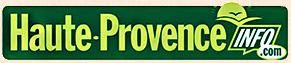 Cliquez pour lire l'article sur le site Haute-Provence Info