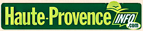 Cliquez le logo pour lire l'article sur le site d' HPI