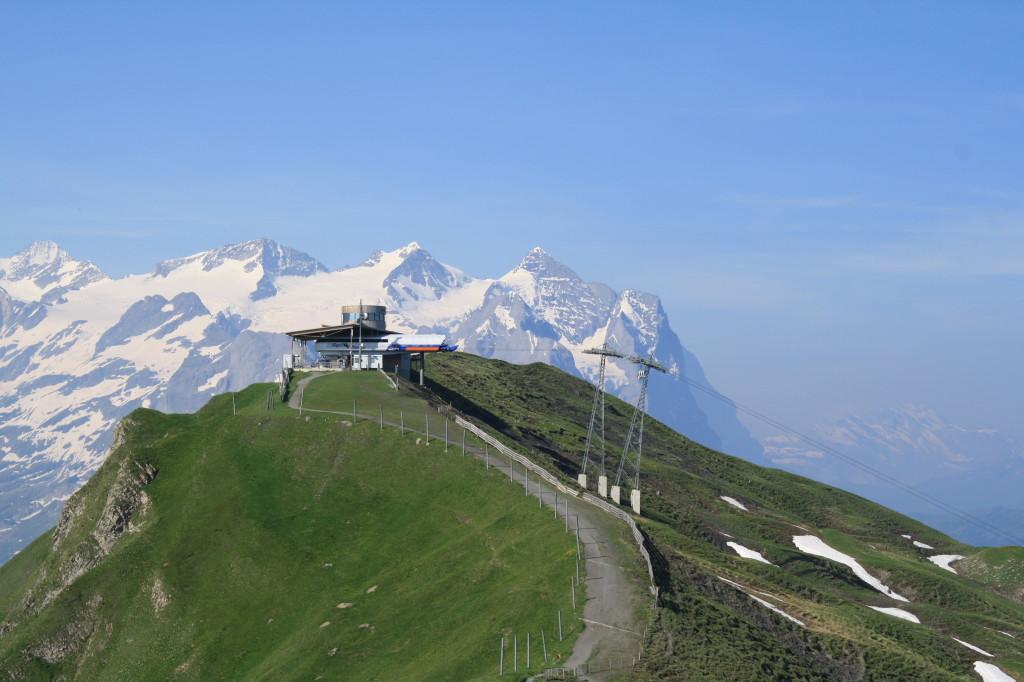 Klettersteig Schwarzhorn : Klettersteig schwarzhorn simfas jimdo page