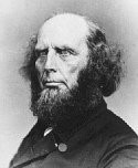 Charles Finney (1792-1875)