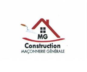 CS Mainvilliers Football MG Construction
