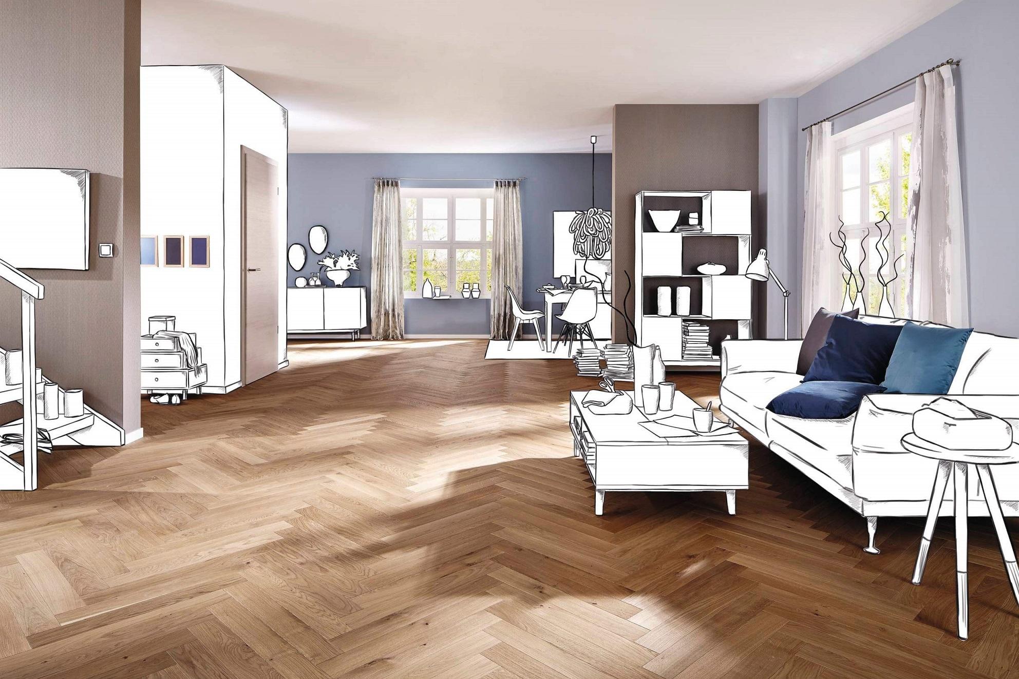 einbauschrank t ren und parkett vom schreiner f r w rth und m nchen schreiner bau. Black Bedroom Furniture Sets. Home Design Ideas