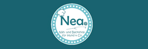 Neas Hundeshop -ehemals Jamies Backstube