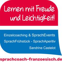 Französisch lernen in Berlin
