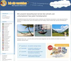 Angebot von Travellers Media, Nauen