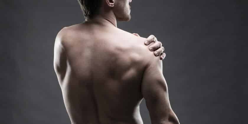 Prävention von Erkrankungen und Verletzungen im Para-Sport