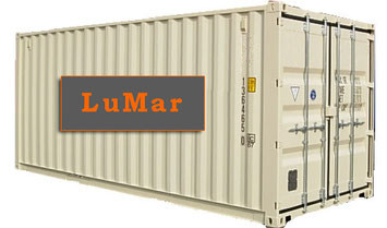 location containers box stockage lumar conteneurs maritimes. Black Bedroom Furniture Sets. Home Design Ideas