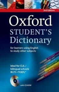 Buch (Paperback), Oxford University Press ELT, 2013, Englisch, 822 Seiten ISBN-9780194331357