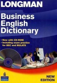 Buch (Paperback), Longman 2007, Englisch   ISBN 978-1-4058-5259-3