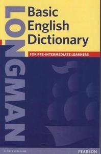 Buch (Paperback), Longman 2002, Englisch, 431 Seiten, ISBN 978-0-582-43850-7