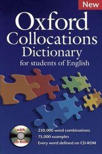 Buch (Paperback), Oxford University Press ELT 2009, Englisch, 963 Seiten, ISBN-9780194325387