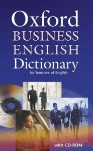Buch (Paperback), Oxford University Press ELT, 2006, Englisch, 616 Seiten ISBN-9780194316170