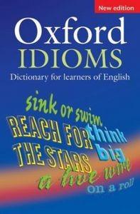 Buch (Paperback), Oxford University Press ELT, 2001, Englisch, 470 Seiten, ISBN-9780194317238