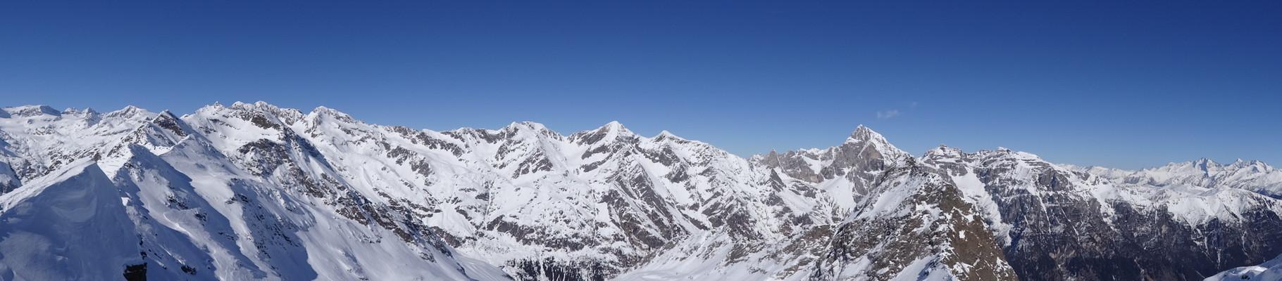 Maurerspitze