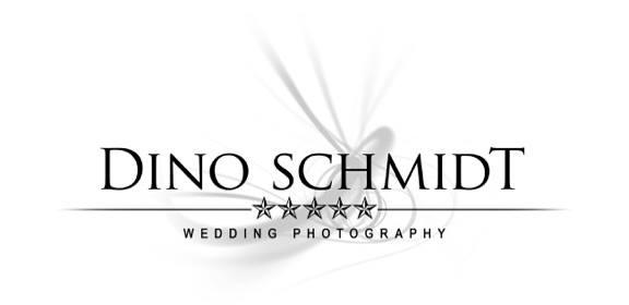 Hochzeitsfotograf, Dj Rene, Partner, Holzapfel, Filmmanufaktur, Friesland, Niedersachsen, Bremen, Hamburg, Video, Imagefilm, Hochzeit, Hochzeitsfilm, Produktfilm, Empfehlung, Messe,