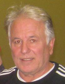 Leo Klopp