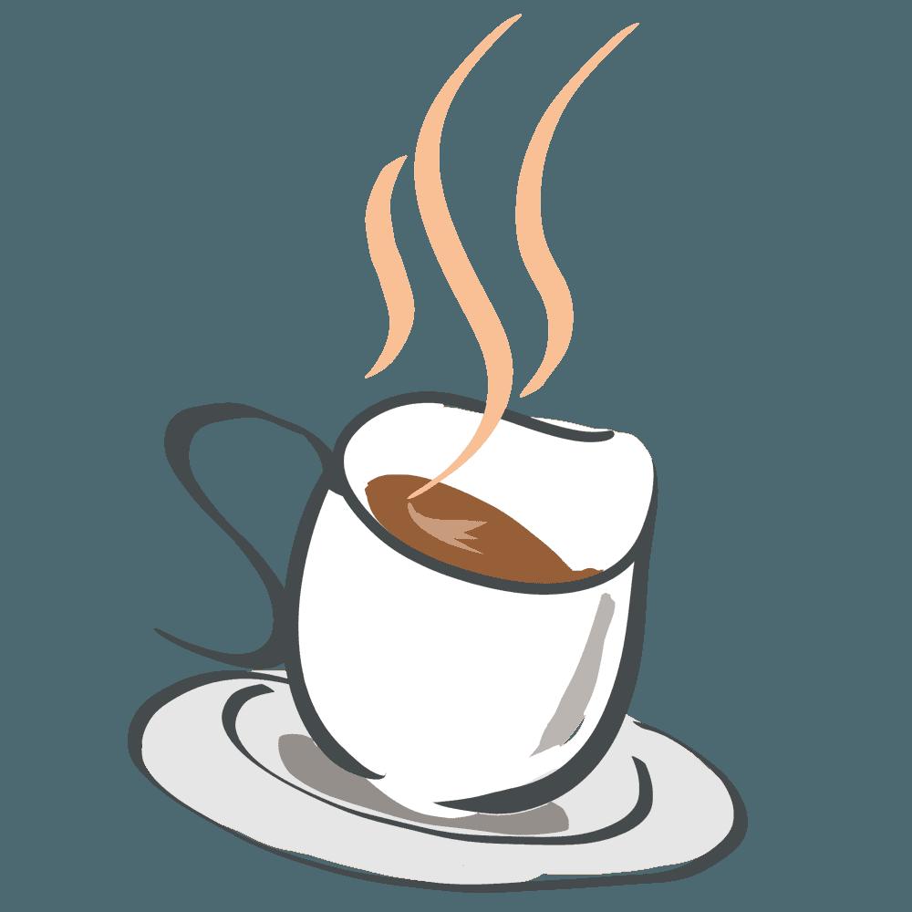 グリーンコーヒー効果