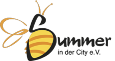 Summer in der City