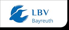 LBV Kreisgruppe Bayreuth
