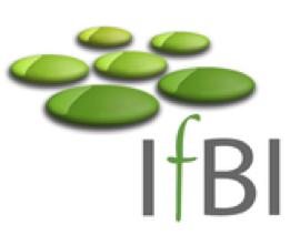 Institut für Biodiversitätsinformation e. V.