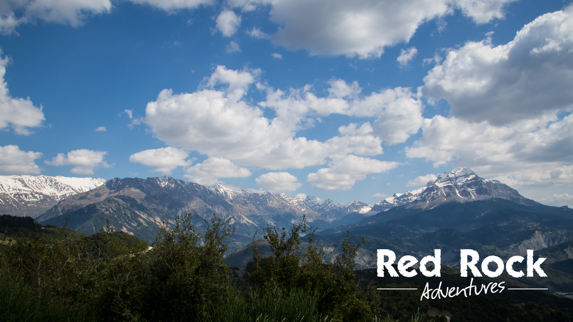 offroad reise nach griechenland red rock adventures offroad reisen. Black Bedroom Furniture Sets. Home Design Ideas
