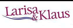 Duo Larisa & Klaus