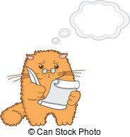 Chats Et Problèmes De Voisinage Le Chat Forgeron